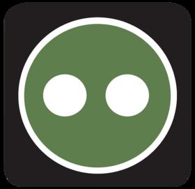 280px-CIV-Superintendent-logo1.png