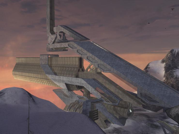 Citadel_Side
