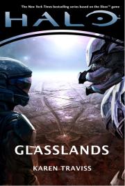 Glasslands_cover