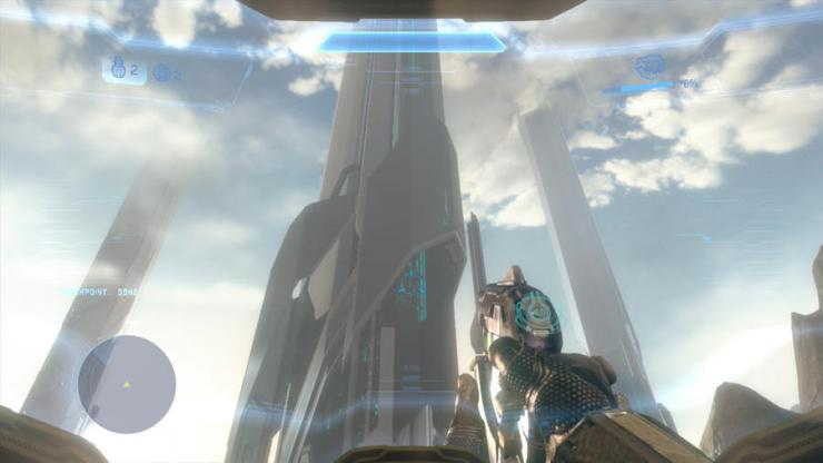 Halo-4-Guide-Legendary-Help-Tips-and-Tricks-2