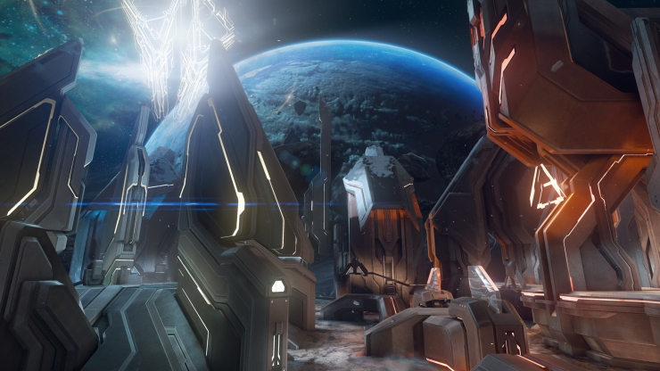 halo-4-majestic-map-pack-monolith