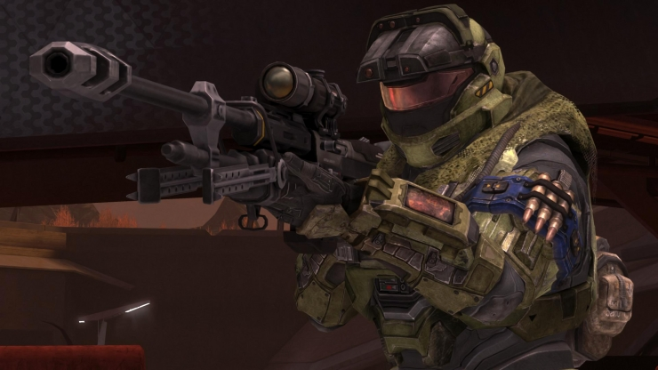 Halo-Reach-the-Package-10-Noble-Three-Jun