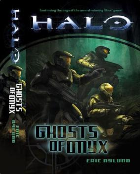 Onyx_cover