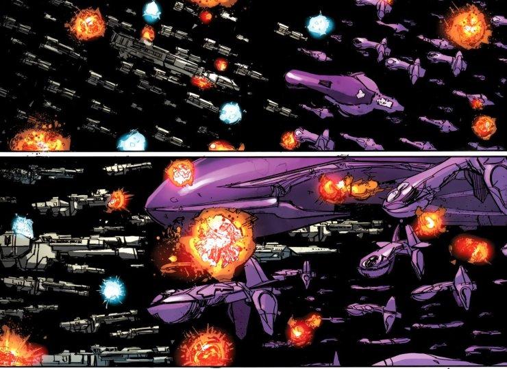 Space_battle-_Sigma_Octanus_IV
