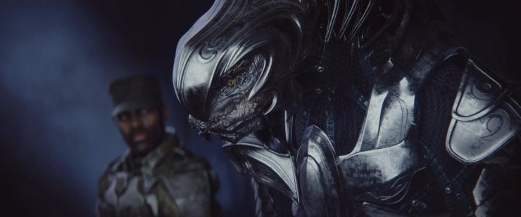 In Defense Of Halo 2's Arbiter Campaign – Brendan