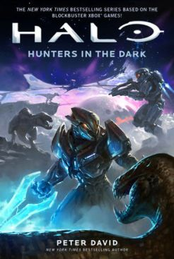 300px-Cover_art_for_Halo-_Hunters_in_the_Dark_novel_2015-03-26_06-25