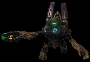 SPEC-OPS GRUNT