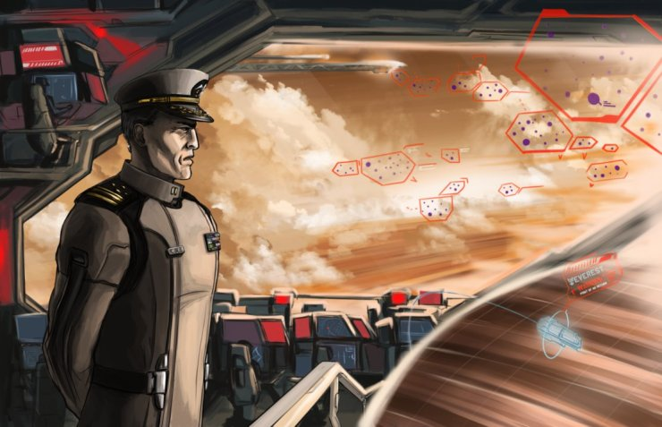 admiral_cole_s_last_stand_by_the_chronothaur-dahti23.png