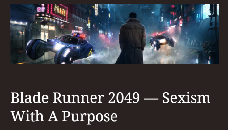 BR2049.PNG