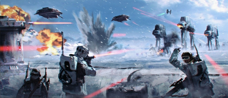 battle_of_hoth_by_pencilandstylus-d98i3a7