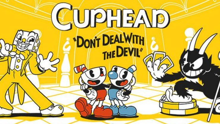 Cuphead (1).jpg