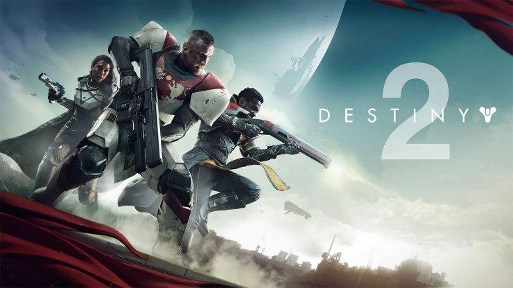 Destiny-2-1080P-Wallpaper-1.jpg