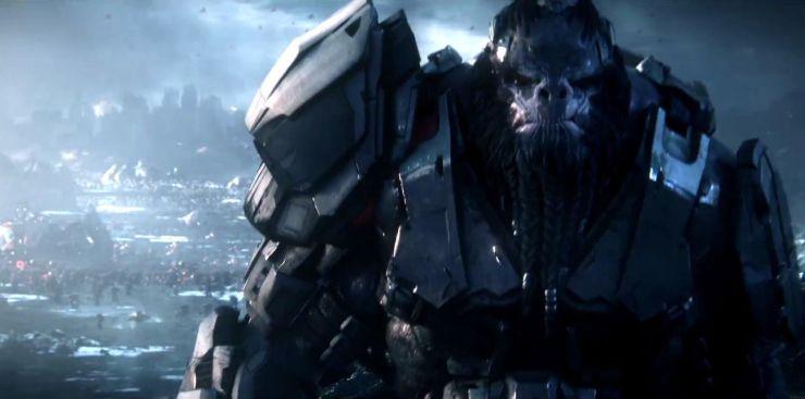 Halo-Wars-2-Atriox-Trailer-2.jpg