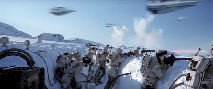 hoth1.PNG