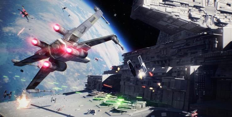 Star-Wars-Battlefront-II-2_0.jpg