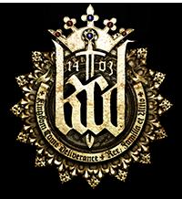 GoldKCDlogo.png