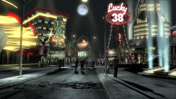 New_Vegas_Strip_(intro).jpg