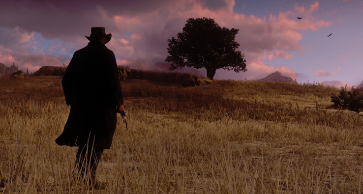 rdr2-screenie