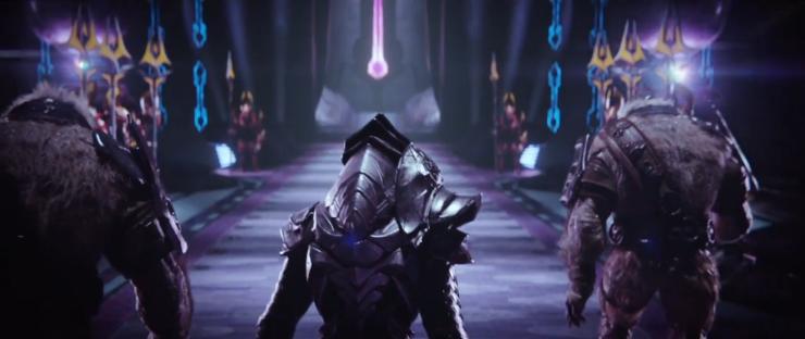 Halo-2-Anniversary-arbiter.png